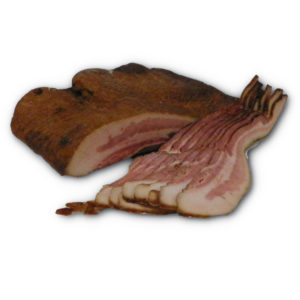smoked-bacon