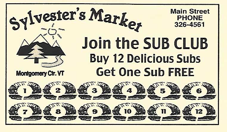 sub-club