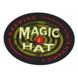magic-h